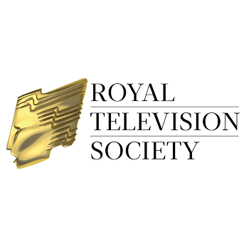 Royal Television Logo