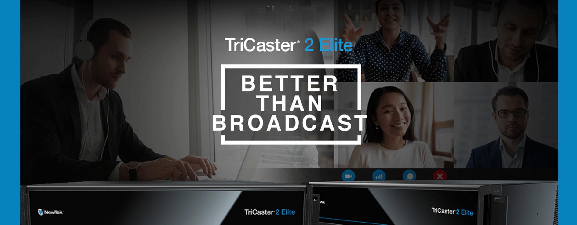 Tricaster-slider-4