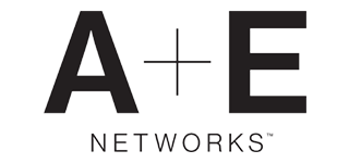 AE-logo-customer