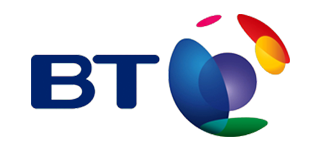 BT-logo-customer