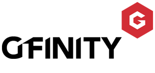 GFinity-logo-customer