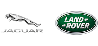 Jaguar-LandRover-logo-customer