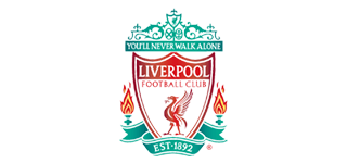 Liverpool-logo-customer