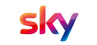 Sky-logo-customer