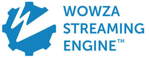 Wowza-logo-streamingengine