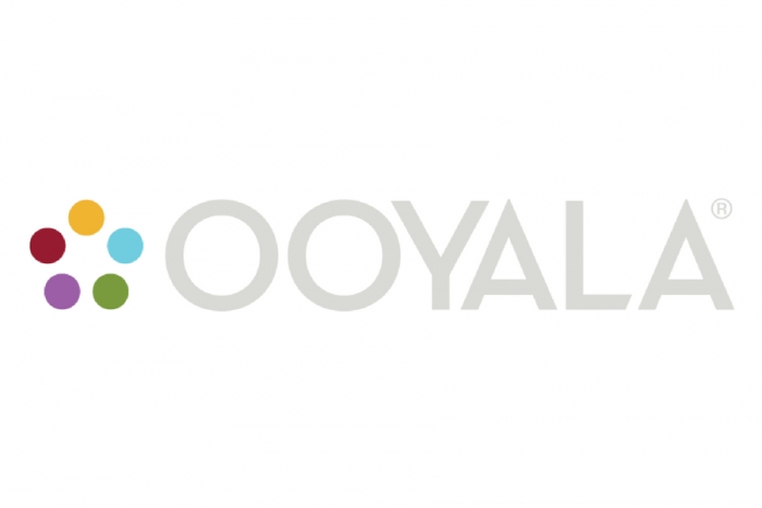 Ooyala and Boxer Partner to Bring Integrated Video Platform Solutions to UK Market