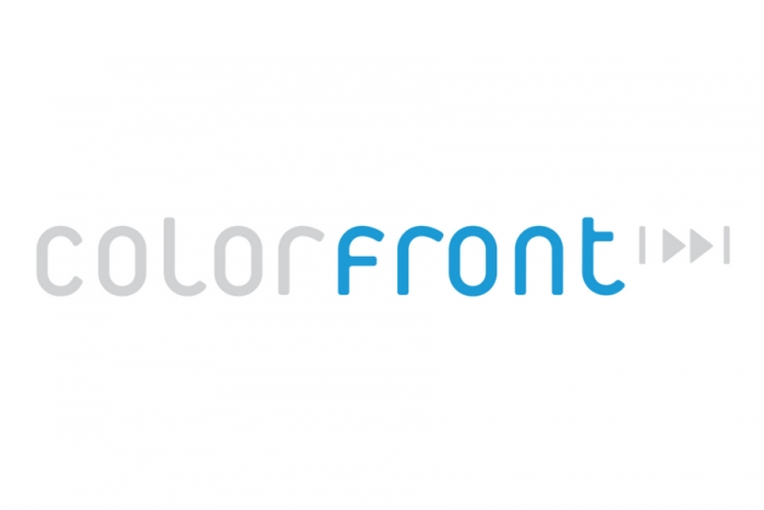 Boxer Partner Initiative Adds Award-Winning Colorfront