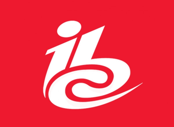 IBC2018 Preview Video