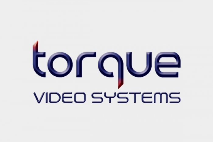 Torque Video Systems