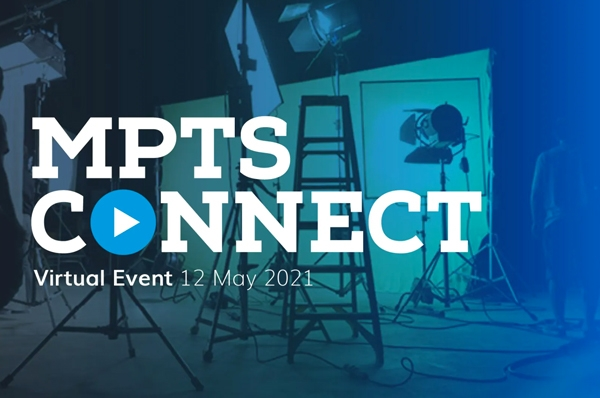 MPTS Connect Virtual Festival May 12 2021