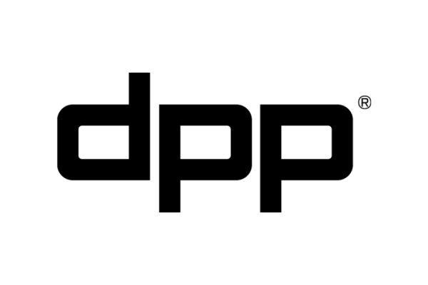 Boxer Systems joins the DPP