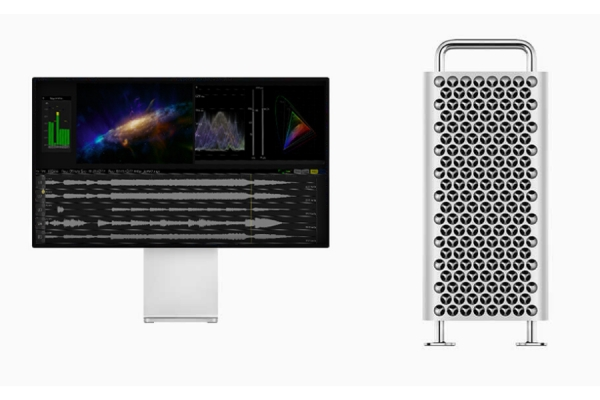Colorfront Launches Express Dailies 2020 On New Mac Pro With Annual Rental License