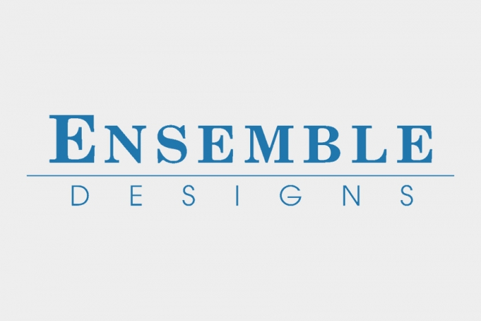 Ensemble Designs
